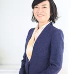 【インタビュー】大手企業グループ向け研修部門で、オンライン研修・集合研修を提供