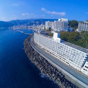 認定インストラクター合宿in熱海を開催しました。