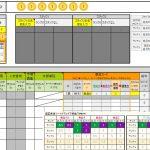 [リリース]経営センスを鍛える研修⽤ビジネスゲーム『ビズストーム』 オンライン版をリリース